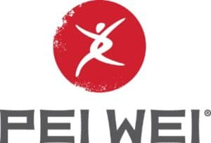 Pei Wei reFRESH and $25 gift card giveaway!