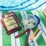 High Protein Snacks for Kids – Energy on the Go!