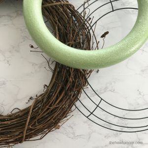 How to Make a Wreath – The Ultimate DIY Wreath Guide!