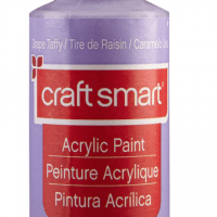 Acrylic Paint by Craft Smart�, 2oz.